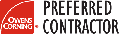 Texas Coastal Roofing and Construction Preferred Contractor