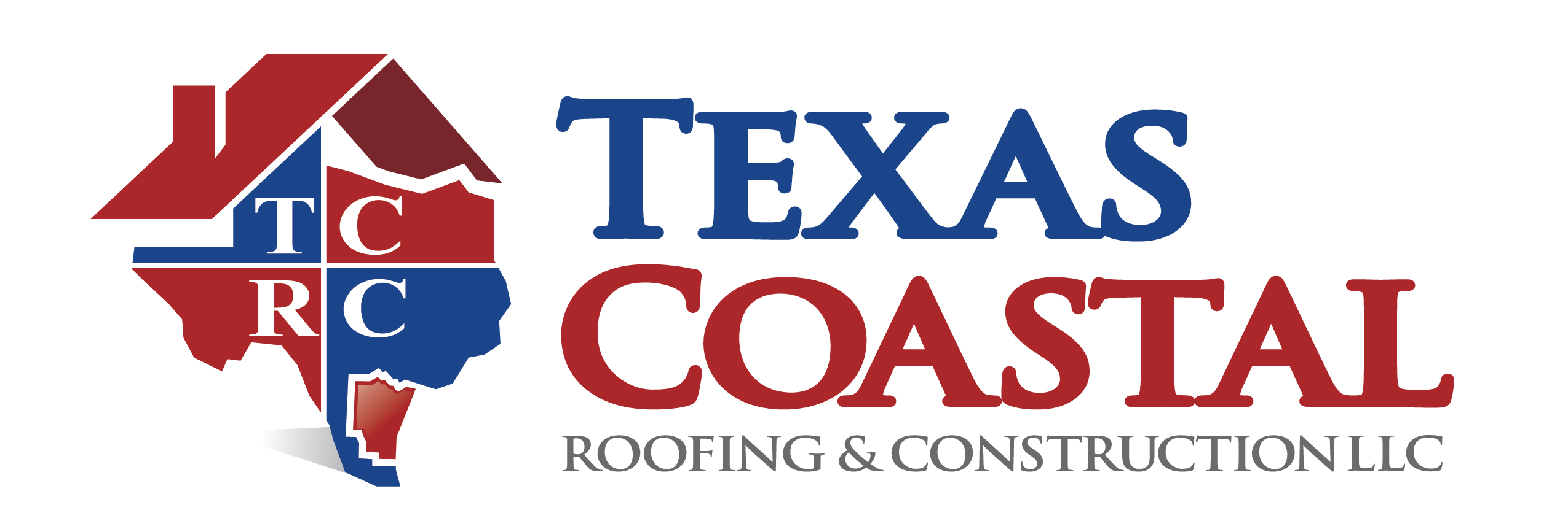 Texas Coastal Roofing & Construction